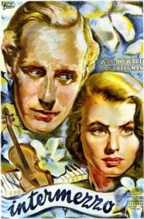 intermezzo-movie-poster