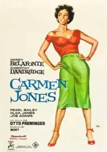 carmen-jones-movie-poster-1954-1010704455