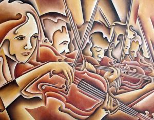 five-violins-rick-borstelman