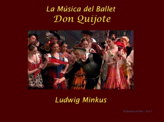don-quijote-ballet-1-728