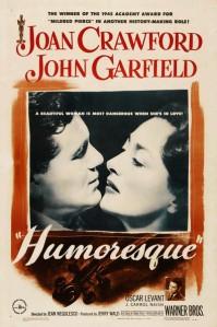 Humoresque-1946